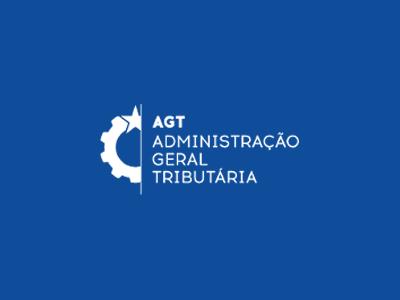 Administração Geral Tributária