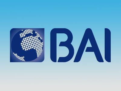 Banco Angolano de Investimento
