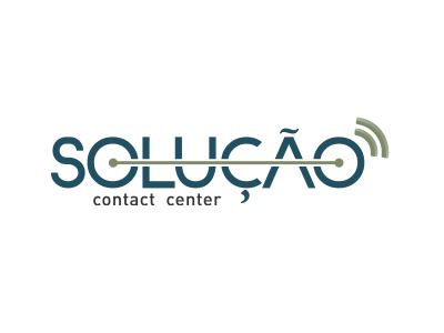 Solução call center