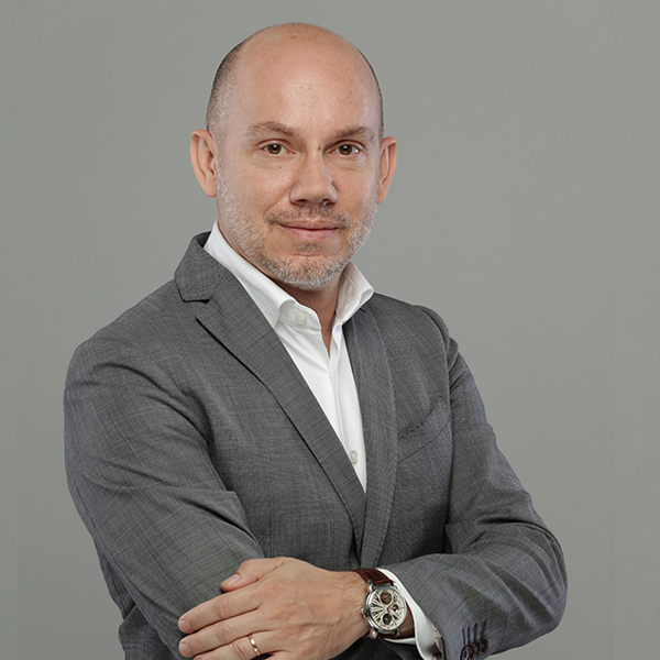António Páscoa