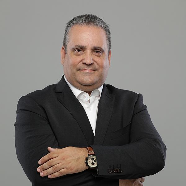 João Cerquido
