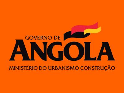 Ministério do Urbanismo e Construção