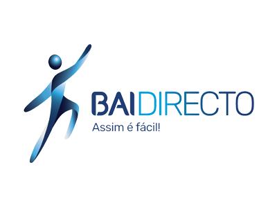 BAI Directo