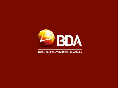 Banco Angolano de Desenvolvimento