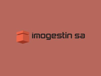 Imogestin